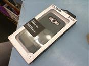 INCIPIO Cell Phone Accessory TMO65096
